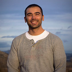 Carlos Vivas Augier