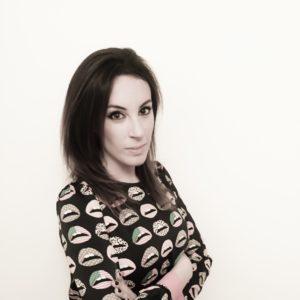 Cristina Carrascosa Cobos
