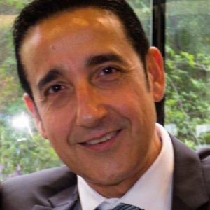 Eusebio Felguera Garrido