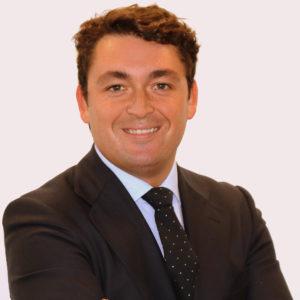 Gonzalo Gómez Lardies