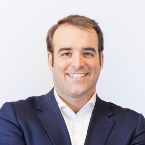 Ignacio Madrid Benito