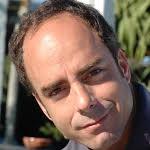 Javier Molina Jordá