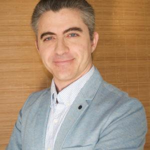 Manuel Polo Tolón