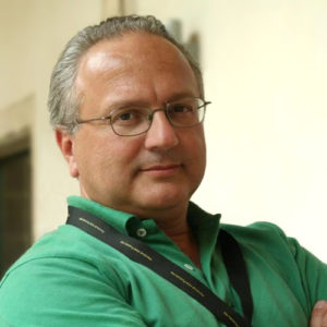 Jaime Núñez Miller