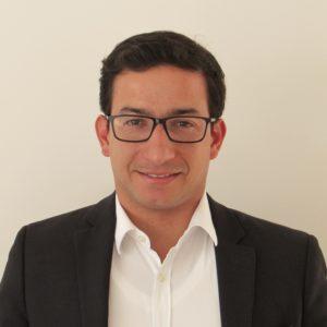 Mauricio Tovar Gutiérrez