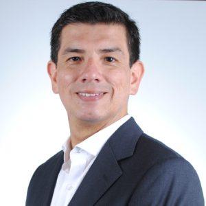 Arturo Monzón