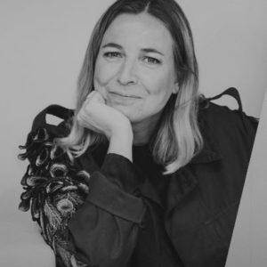 Beatriz Lizarraga Mariezcurrena