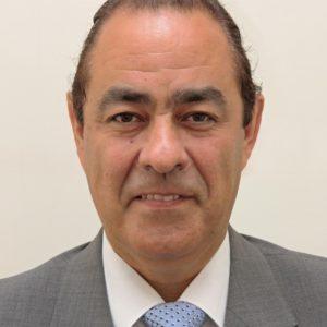 José Luis Abia Elvira