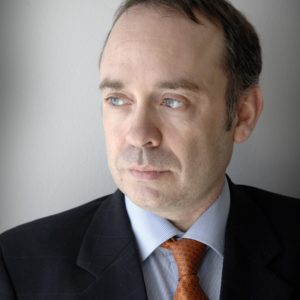 José Antonio Bravo Mateu